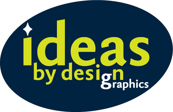 Sacramento Graphic Designer | Advertising | Ideas By Design | Janet ...
